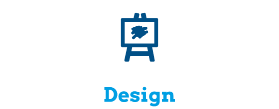 Footer Icon 1